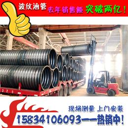 山西太原供应厂家直销道路铁路公路金属波纹管涵系列