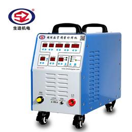 山东厂家供应SZ-GCS05超能数字精密补焊自动焊接冷焊机