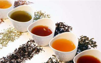 买茶时,要注意这4个陷阱,不少人已经中招了!