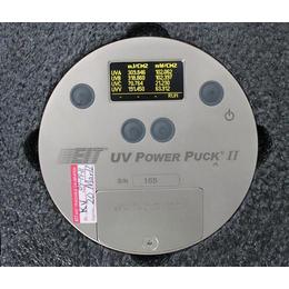 美国EIT能量计总代理美国UV能量计一级销售