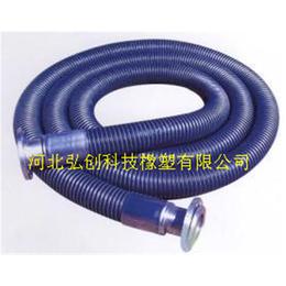 大邑供应复合软管厂家 弘创石油复合软管厂家 加工铝塑复合软管