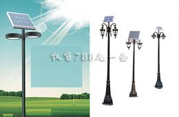 太阳能路灯-辉腾路灯环保节能-太阳能路灯厂