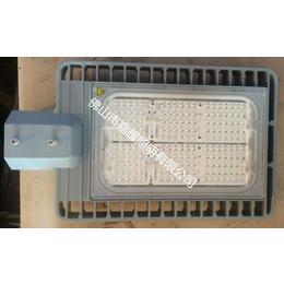 飞利浦BRP394 240W 250W 280W LED路灯