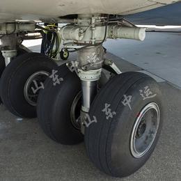宜春实心装载机轮胎 825-1实心叉车轮胎