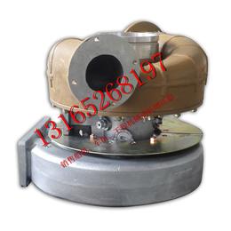 20GJ00B涡轮增压器济柴8V柴油机增压器厂家直销