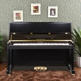 南昌八音古諾鋼琴G23縮略圖
