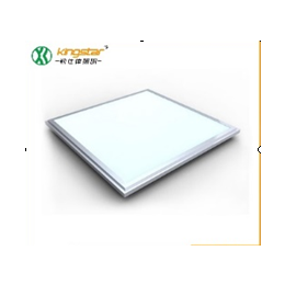 惠州勤仕达LED面板灯生产厂家缩略图
