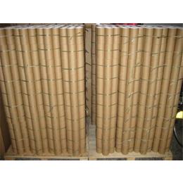 环保防潮包装纸管纸筒