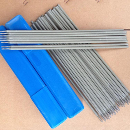 供应厂家直销TDM-3堆焊耐磨碳化钨合金焊条