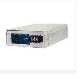 供应瑞斯康达 RC001-1AC 单槽直流机箱