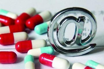 互联网+医药流通 促进产业升格