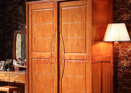 市中区家具安装-微活工匠-万师傅家具安装缩略图