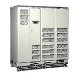伊顿UPS电源伊顿UPS电源伊顿UPS电源9355系列30K