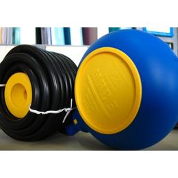QW-M15电缆浮球液位开关 电缆浮球液位控制器