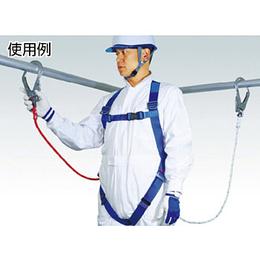 日本藤井电工安全带r502DPTORBX恒越峰优势
