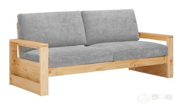 沙发坐久了弹性越来越差该怎么办