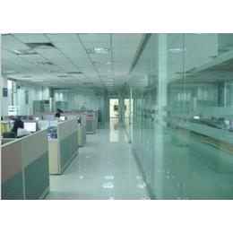 中空玻璃制作、新余中空玻璃、江西汇投钢化玻璃厂家