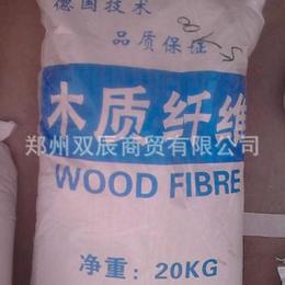 济源木质素纤维 木质纤维