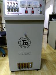 电铸金摆件qy8千亿国际  电铸喷漆模具   精密模具电铸