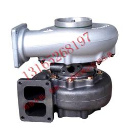 大同天力H145-03FL增压器船机增压器批发零售厂家直销