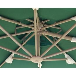 昆明罗马伞 罗马伞批发 户外太阳伞