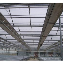 温室大棚遮阳网电机-温室大棚配件
