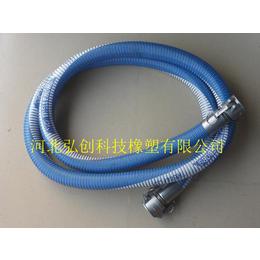 张家口专销轻型复合软管厂家 加工铝塑复合软管 弘创复合软管
