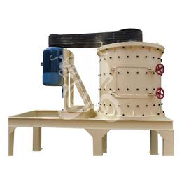 可移动立式数控制砂机 数控制砂机特点 巩义鑫龙数控制砂机