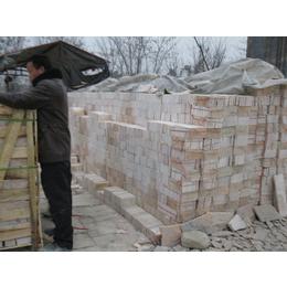 厂家供应蘑菇石水晶石 别墅外墙石 文化石行业 可混批