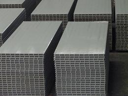 硫氧镁净化板价格-硫氧镁净化板-森洲环保科技公司(查看)缩略图