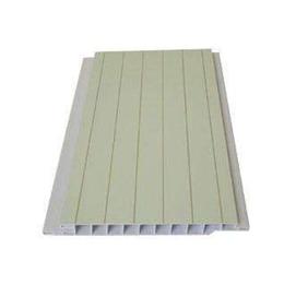 塑钢板厂家供应
