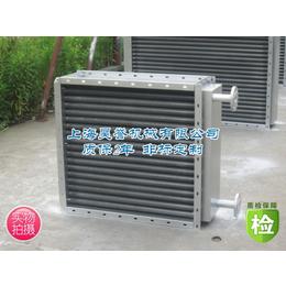 供应鼓风式加热器热风机烘房加热器直销风道加热器