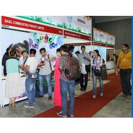 2018年越南复合材料展