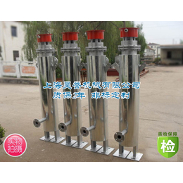 供应气体加热器管道加热器直销空气加热器