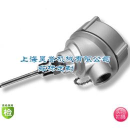 产地货源电热棒批发昊誉供应不锈钢K型热电偶