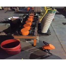 ZQS-65煤矿用气动手持式钻机可调速