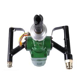 ZQS风煤钻型号多 ZQS-65-2.5S气动手持式钻机
