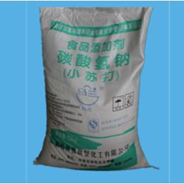 南昌嘉联化工   碳酸氢钠