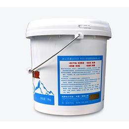 防冻液稳定剂,安康防冻液,纯牌科技(在线咨询)