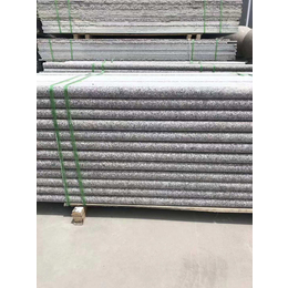 德州花岗岩大板-五莲县永和石材一厂-花岗岩大板出售