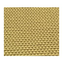 耐高温透气层布-芳纶透气布-耐高温透气板-芳纶透气层布