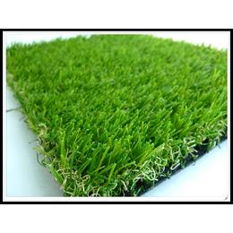 优质的人造草坪生产供应