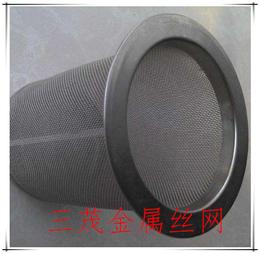 直销陕西不锈钢过滤桶   过滤桶价格   支持定制