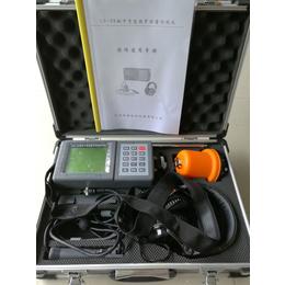 瑞德LD-08智能数字式漏水检测仪厂家直销