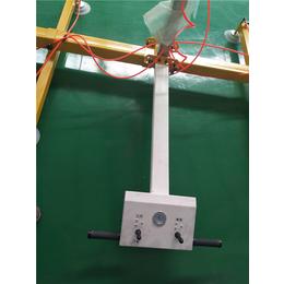 助力机械臂定做|江苏助力机械臂|岳达机械手生产厂家(查看)