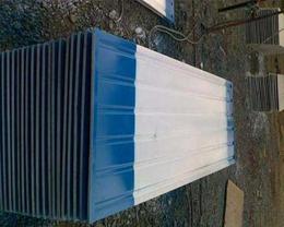 彩钢围挡板价格-太原围挡板-山西华之旭光电公司(查看)