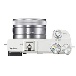 CNC手板打样数码相机精度可达0.03mm出货快