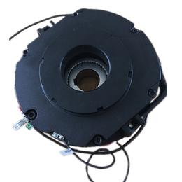 供应EMCO弹簧加压制动器BFK45818E85w150NM