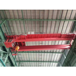 各种型号龙门吊行吊 单主梁龙门吊厂家供应 吨位跨度齐全