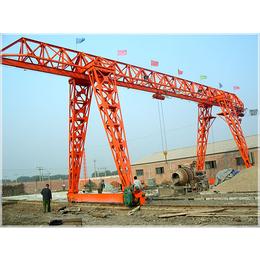 3吨5吨龙门架 立柱式移动式10吨悬臂吊厂家生产